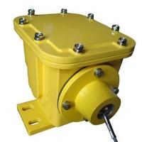 纵向撕裂检测器CGSLX-1200纵向撕裂开关