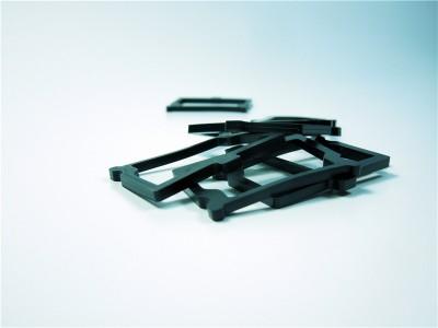 影響硅膠制品出現品質缺陷的主要原因有哪些!