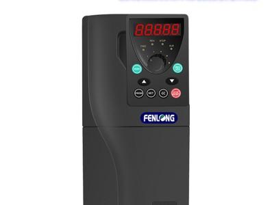 FL500系列高性能變頻器-芬隆品牌
