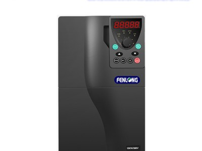 FL500-30KW/380V芬隆變頻器-現貨特價