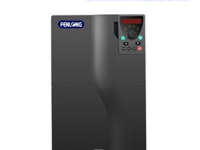 FL500-37KW/380V芬隆變頻器-現貨特價