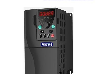 FL500-1.5KW/380V芬隆變頻器-現貨特價