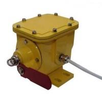 防撕裂装置ZL-B纵向撕裂检测器
