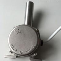 防爆两级跑偏开关SAT8-1BXPP-3960
