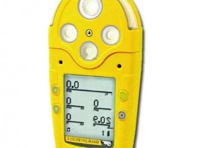 霍尼韦尔BW气体检测仪M5系列应用场所说明