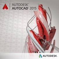 宁波autocad软件代理商销售