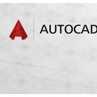 湖州autocad代理商销售