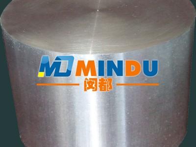 D2是什么材料 D2模具钢材