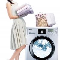 欢迎拨打——北仑区威力洗衣机维修点本地售后服务中心电话