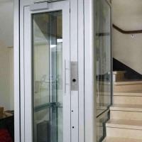 供应唐山传菜电梯、餐梯张家口别墅电梯、客梯