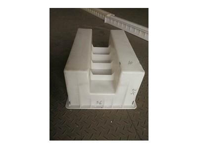 电缆槽模具水沟盖板模具-保定电缆槽模具