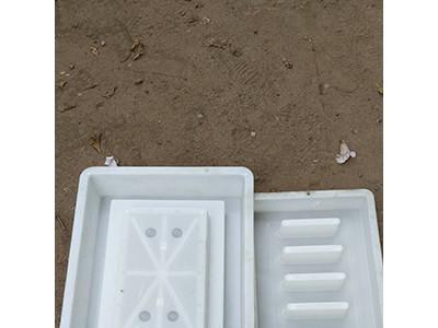 保定沙井盖模具铸造井盖模具生产厂家