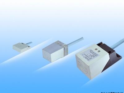 直流3線制液位接近開關,檢測管內牛奶液位開關