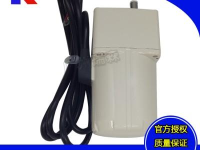 ORIENTAL代理全新防尘防水电动机FPW560S2-50