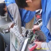 奥克斯空调维修与服务_奥克斯空调不制冷|奥克斯加氨服务