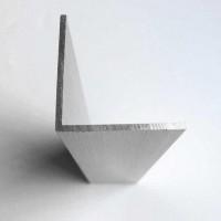 角铝型材40x6/50x5铝合金角铝生产80x10等边角铝