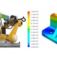 代理國產CAD軟件推薦浩辰3D