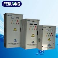 廣州專業成套設備企業訂做配電箱