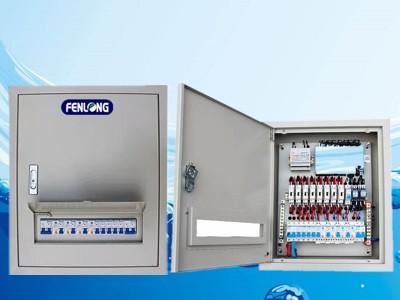 配电箱开关柜专业生产厂家-芬隆科技