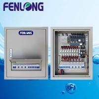 配電柜加工制造廠家-芬隆科技