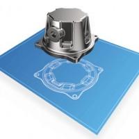 銷售浩辰3D 國產三維設計CAD軟件