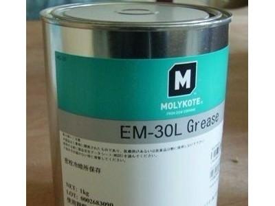 全国长期大量求购回收磨沥可EM-30L润滑脂