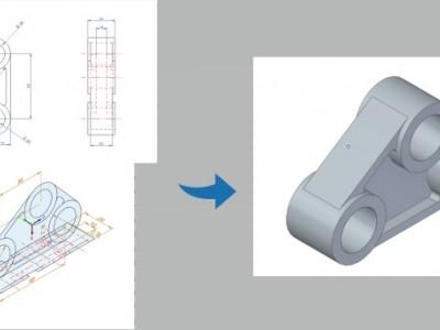 銷售浩辰3D 國產CAE 軟件