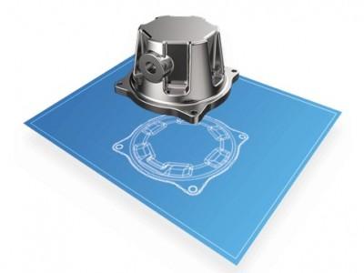 銷售浩辰3D 國產CAD成本計算軟件