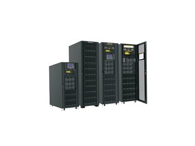广元,巴中,达州,万源ups电源模块化ymk3360