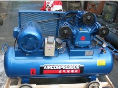 轮胎打气充气用1.0/8空压机 8公斤供应a