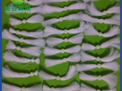 滄州水處理纖維濾料檢測設計合理