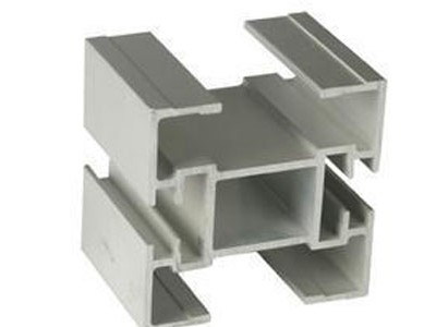 异型铝型材6061/6063工业铝型材铝合金型材