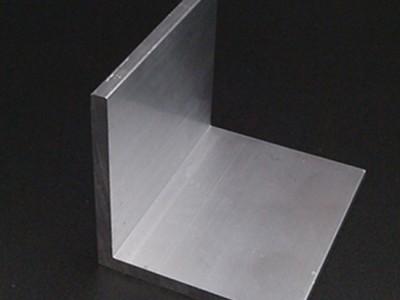铝型材角铝40x6/50x5角铝型材60x7铝合金角铝