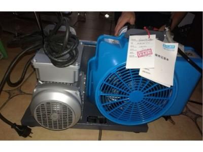 意大利科尔奇充气泵MCH6ET专用润滑油ST755
