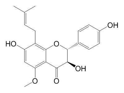 CAS:204935-85-3,現貨中藥對照品廠家