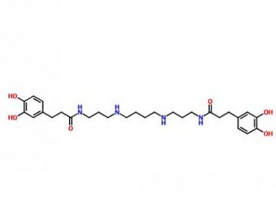 地骨皮甲素|CAS:75288-96-9|中檢所標定對照品