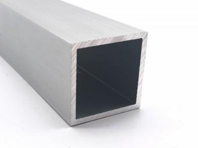 挤压1050铝排1060铝排/1070/6063/6061