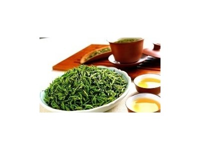 求购绿茶叶