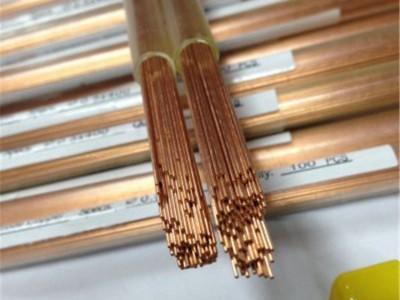 沈阳t3紫铜管*t6耐高温紫铜管,t4大规格紫铜管