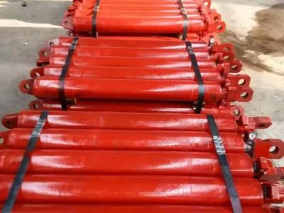 液压支架千斤顶 80型液压支架千斤顶厂家生产