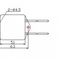 如何选择合适的浪涌脉冲群抑制滤波器