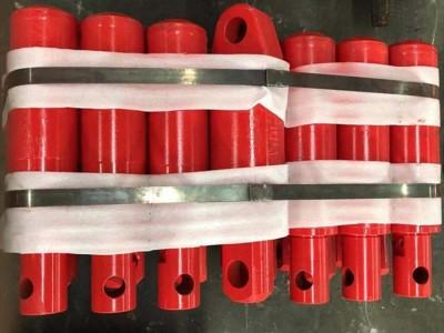 液压支架立柱 80型液压支架千斤顶厂家生产