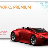 南京市SolidWorks2020出售