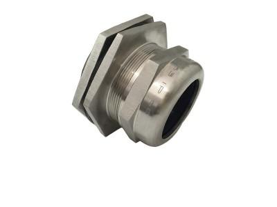 金属补芯1/2内-3/4外(缩经)-宝得电气有限公司