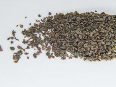 低硅高铝棕刚玉耐火材料/0-1mm 1-3mm棕刚玉