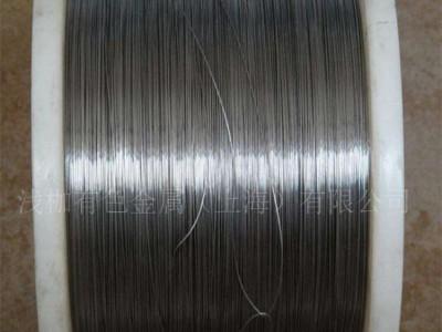 TC5钛合金性能用途