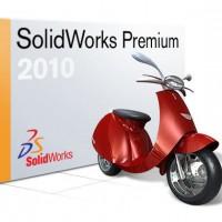 池州市SolidWorks2020促销