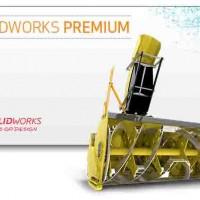 杭州市SolidWorks价格