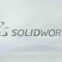 北京SolidWorks购买