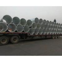 镀锌钢波纹涵管出厂价 金属波纹涵管